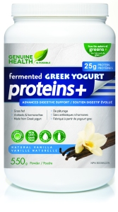 8429-fermented_greek_yogurt_proteins+_vanilla R00