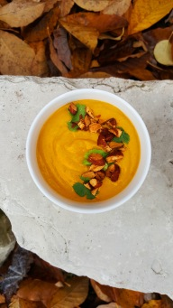currysoup3