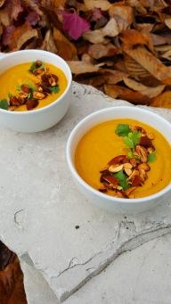 currysoup4